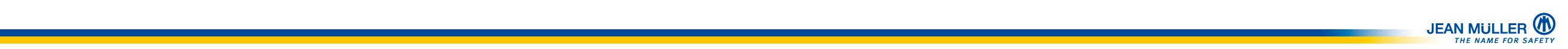 jm-header-logo