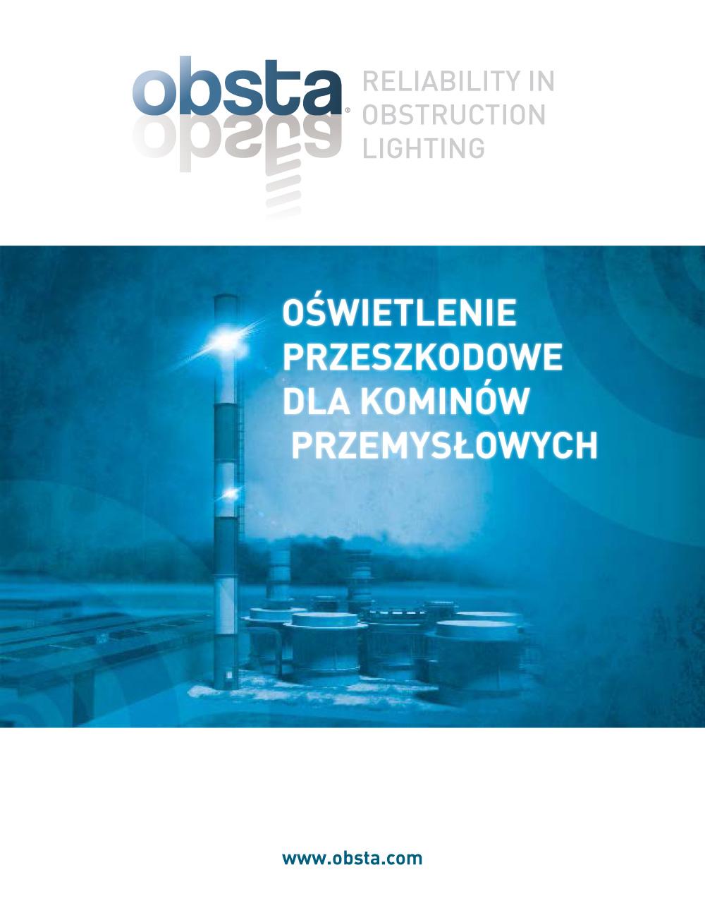 OBSTA-oswietlenie-przeszkodowe-dla-kominow-przemyslowych-okladka