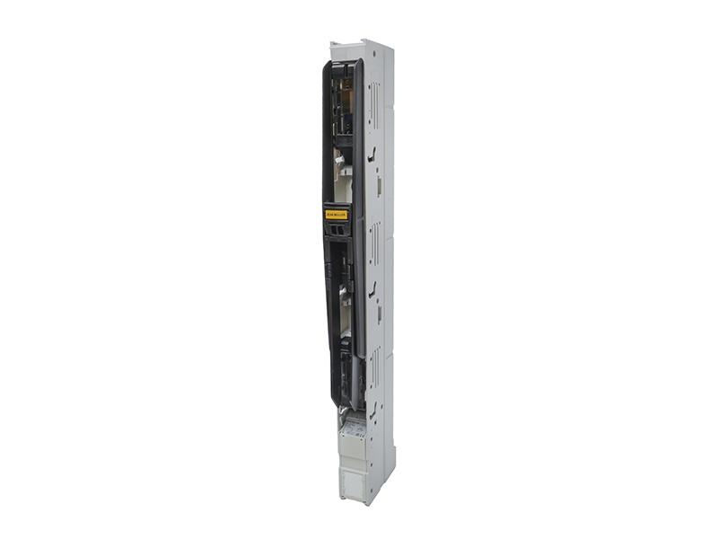 22Rozłącznik bezpiecznikowy listwowySL00-3×3/185/F/800V – L5061033