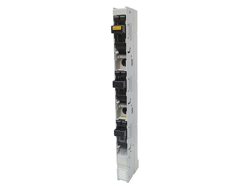 29 – Rozłącznik bezpiecznikowy listwowySL00-3x/185/F – L5461001
