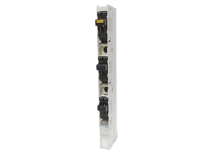 30 – Rozłącznik bezpiecznikowy listwowySL00-3x/185/KU00/V0 – L546600296