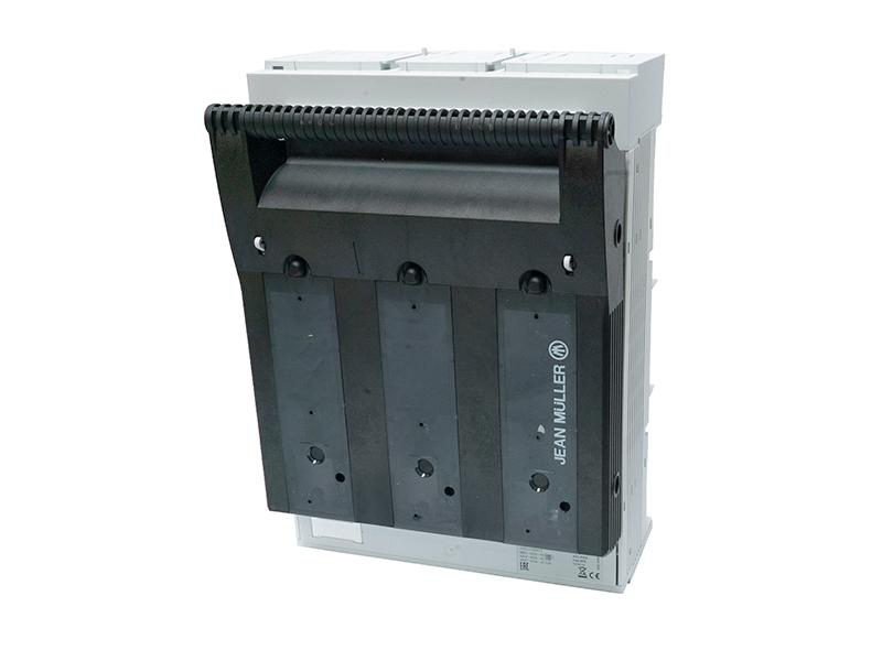 18Rozłącznik bezpiecznikowy skrzynkowyKETO-2-3/R300 – T200553002