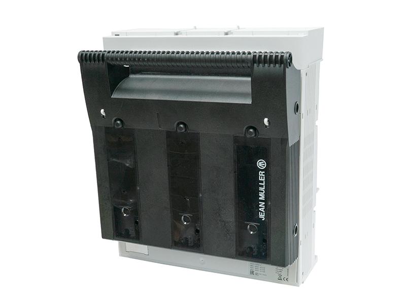21Rozłącznik bezpiecznikowy skrzynkowyKETO-3-3/R300 – T300553002