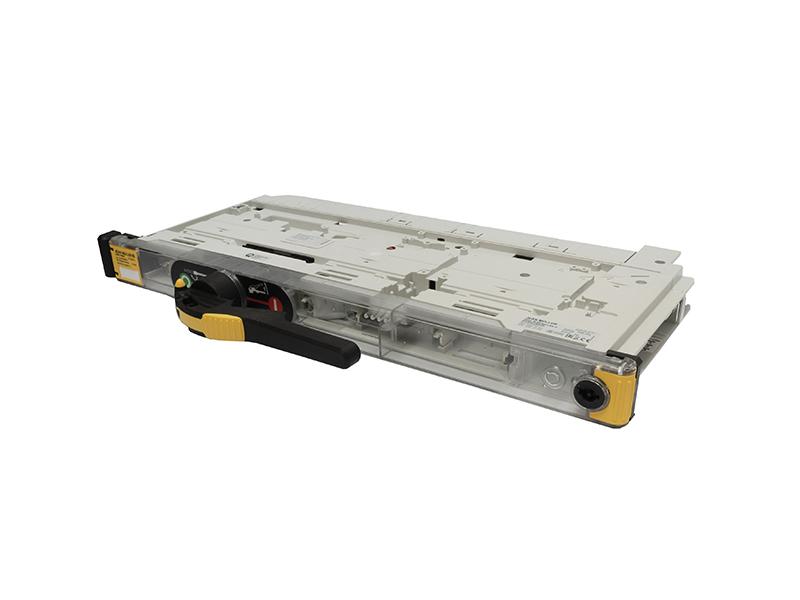 11Rozłącznik SASILplusSASIL-PL00/N31/AR-H – A5L030100000