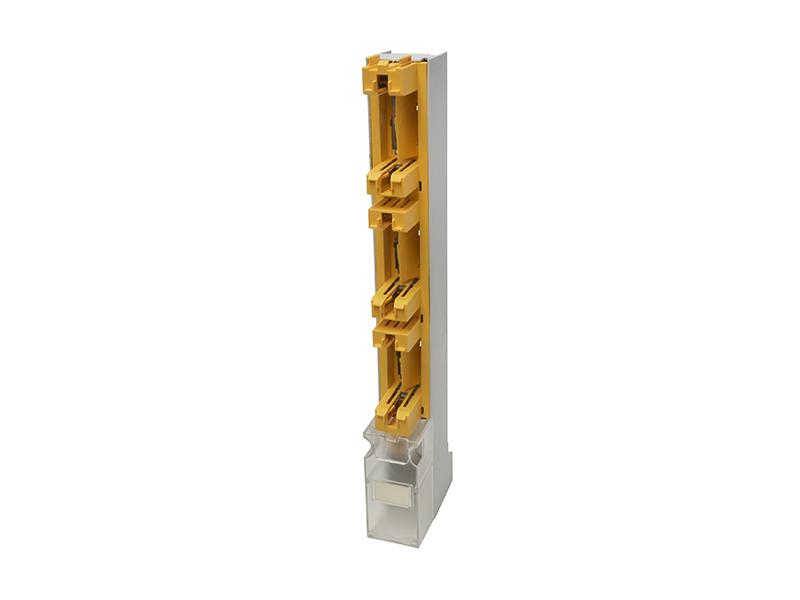 Listwa bezpiecznikowaL00-3/100/F/HA – L5651001