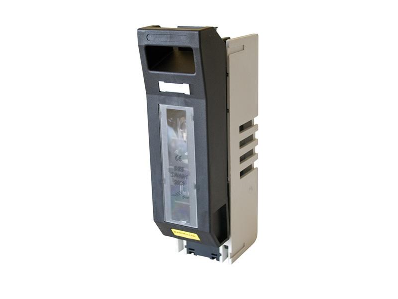 TL1-1/9/1000V/PV – T1611012