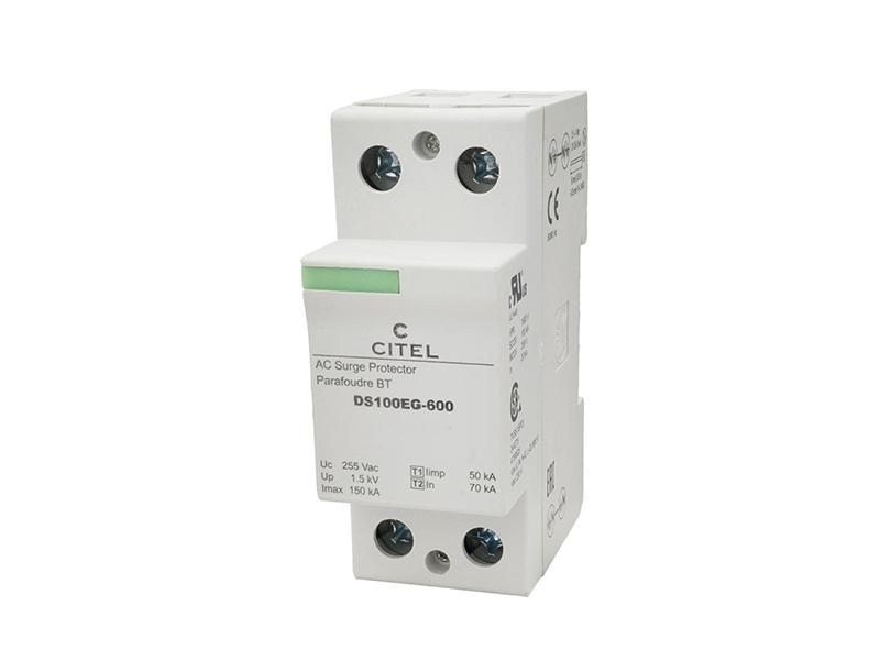 21Iskiernik gazowyDS100EG-600 – C371801