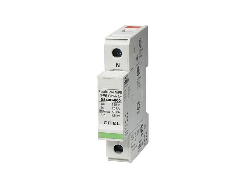 Iskiernik gazowyDS40G-600 – C381813