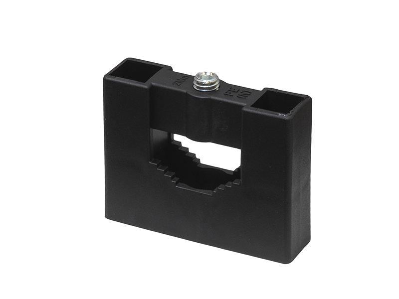 21Nośnik szyn zbiorczychSST-60/1G1410000