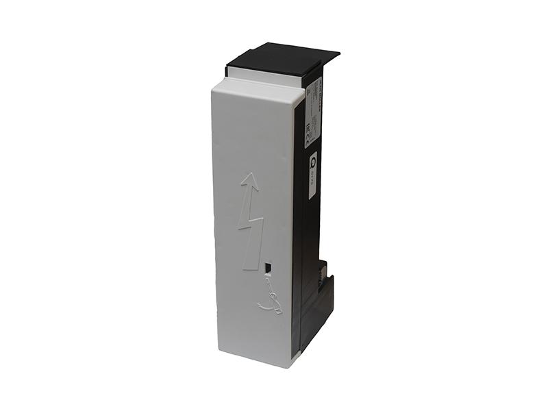 21Moduł przyłączeniowyAM-60/250/3G1540000