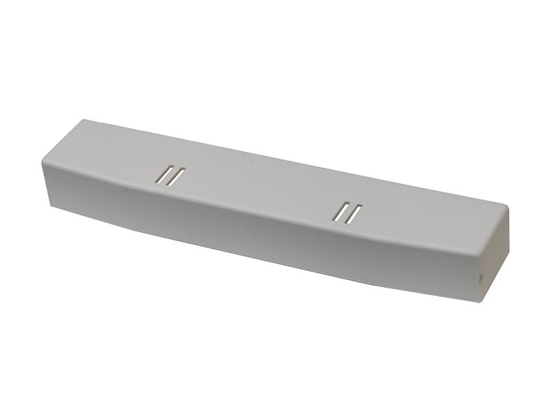 26Osłona bocznaA-SST-60/3G8431001