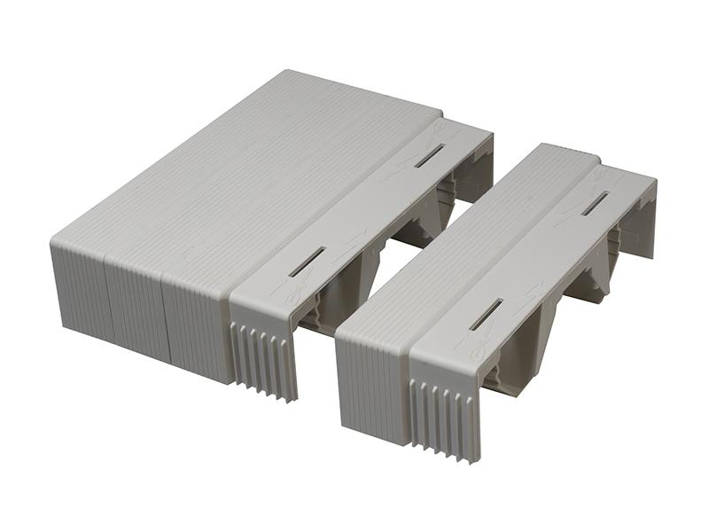 28Osłona szyn zbiorczychSAD-60/3G8432006