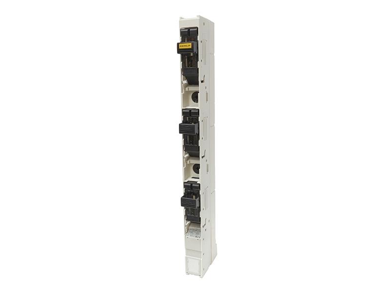 28 – Rozłącznik bezpiecznikowy listwowySL00-3X/185/KU00 – L5466002