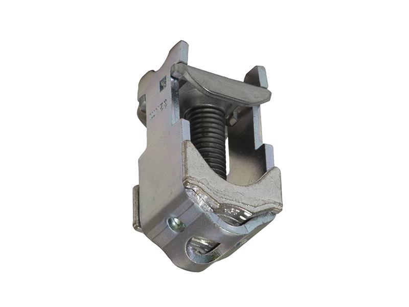 22Zacisk ramkowy typu VKM2G – K2301093