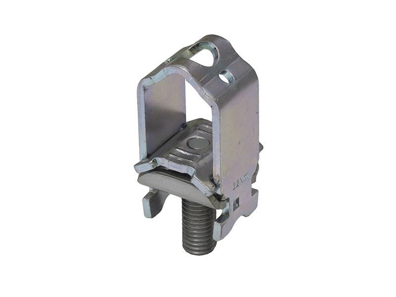 24Zacisk ramkowy z nakładką na szynęKM2G-F/A50-60 – K2301094