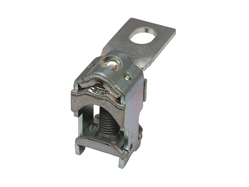 22Zacisk ramkowy z nakładką na szynęKM2G/AF30-40 – K2301096