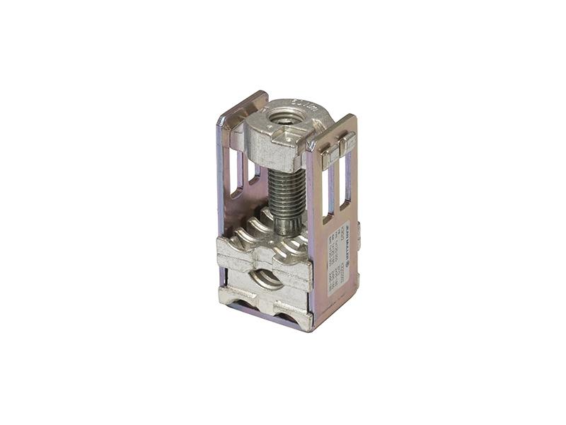 23Zacisk ramkowy na 2 kable do 150 mm²K3G/2 – K3202002