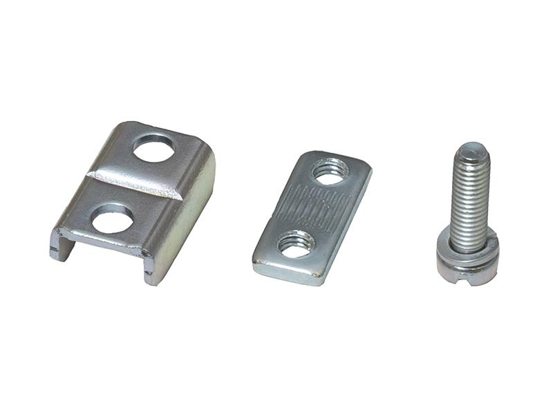 22Zacisk obejmowyS00/M5 – K5041001