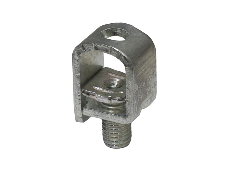 23Zacisk ramkowy typu VKU00/1 – K5801015
