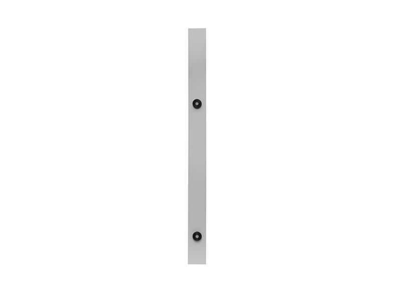 27Osłona szyn zbiorczychH-SL00 – L8550068