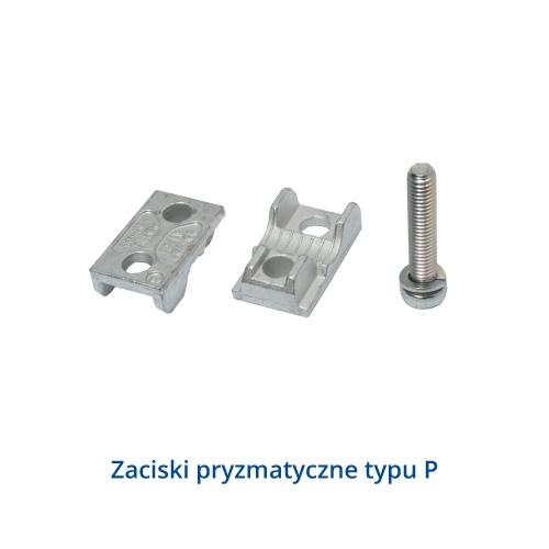 Rozłączniki SL1