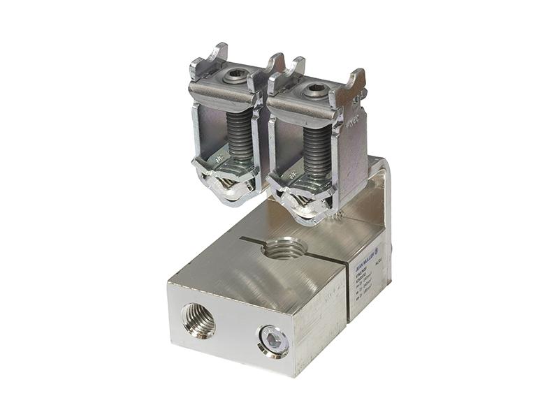 22Zacisk transformatorowy na gwint M20KTB2/M20 – K2522152