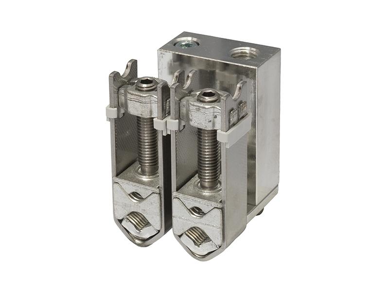 31Zacisk transformatorowy na gwint M30x2KTBO4/M30x2 – K4524257