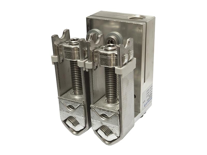 32Zacisk transformatorowy na gwint M42x3KTBO4/M42x3 – K4525258