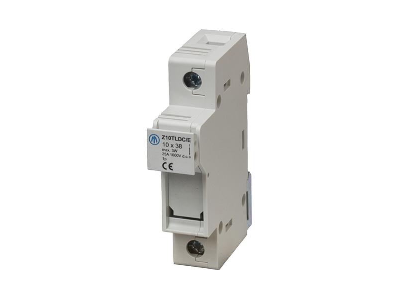 21Podstawa rozłączalna Z10-TL…/EZ10-TL1/DC1000V/E – D8742600