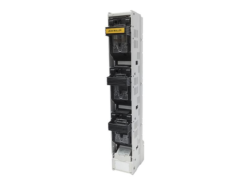 31Rozłącznik bezpiecznikowy listwowySL2-3x/9/KM2G-F – L299600495