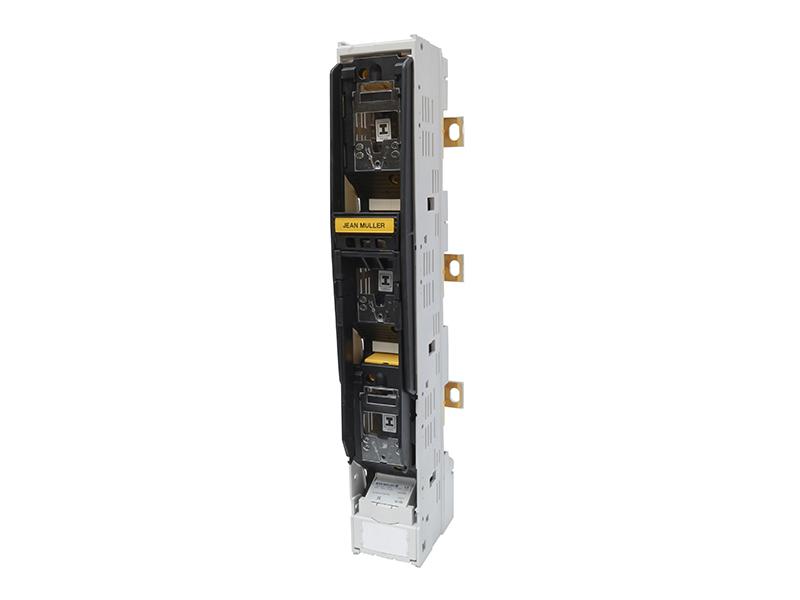 095Rozłącznik bezpiecznikowy listwowySL3-3SR/3×3/1000/TM3 – L3000004