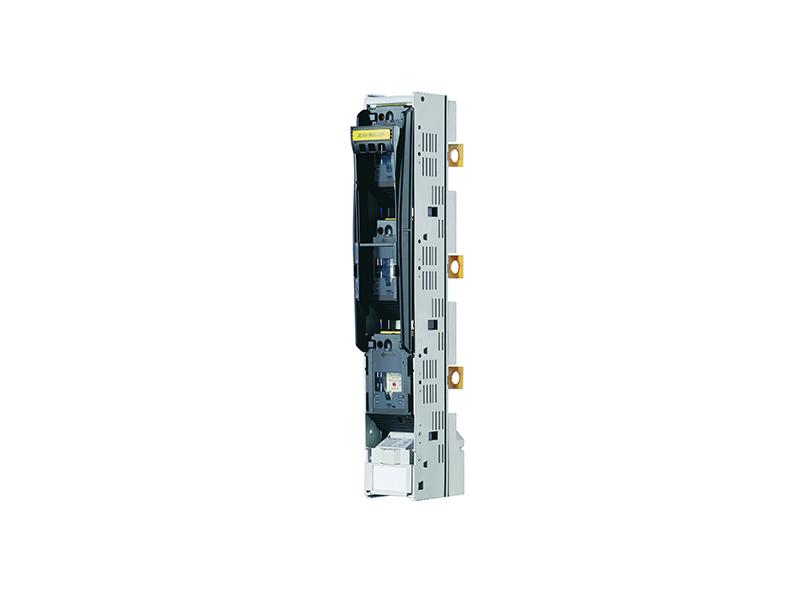 096Rozłącznik bezpiecznikowy listwowySL3-3SL/3×3/910 – L3000200