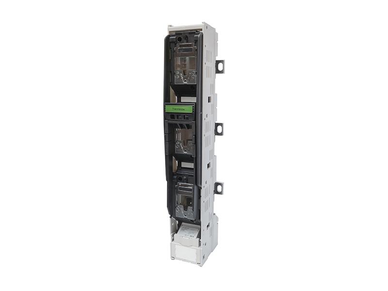 097Rozłącznik bezpiecznikowy listwowySL3-3SR/3×3/910 – L3000201