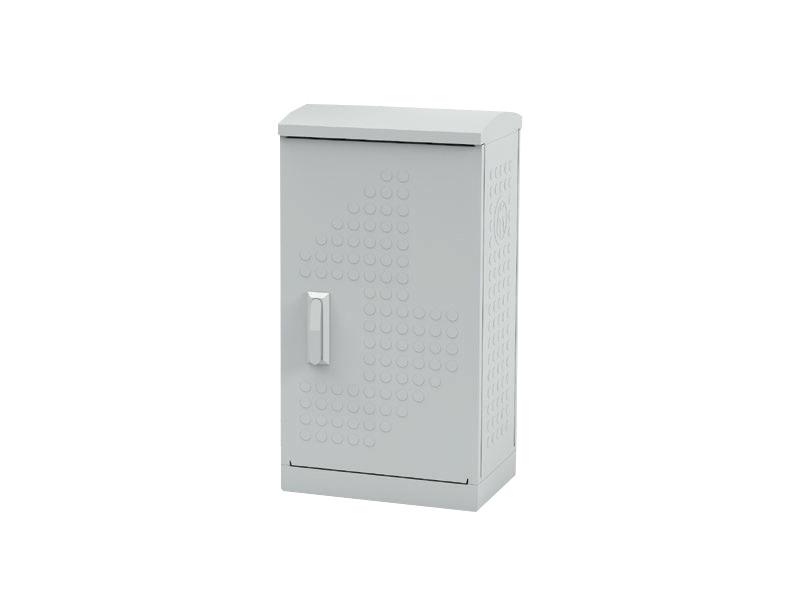 25Drzwi jednoskrzydłoweKVS00/L/3-08/SV/BL/IP54S4585000
