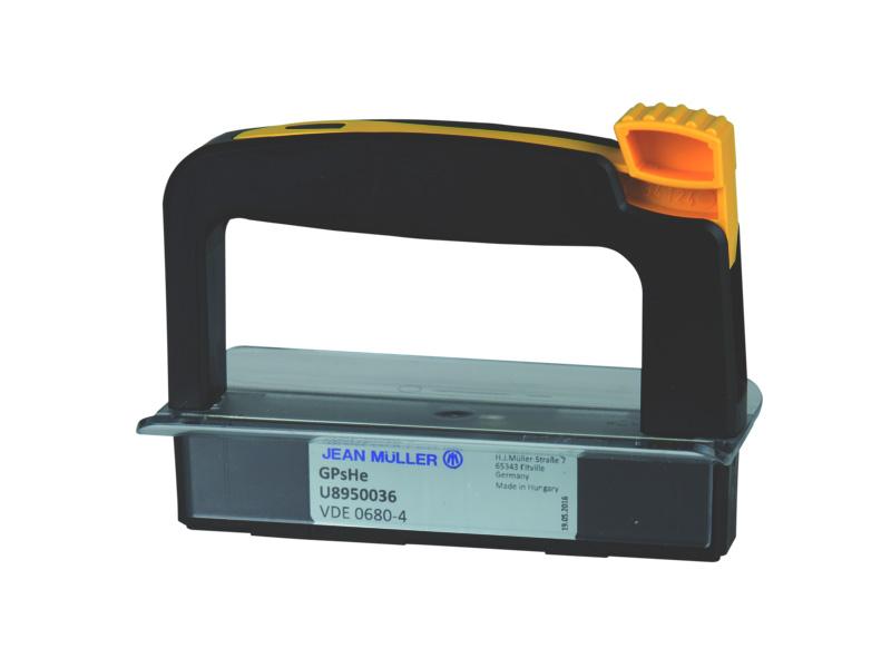 Uchwyt do wkładania/wyjmowania bezpiecznikówGPsHe – U8950036