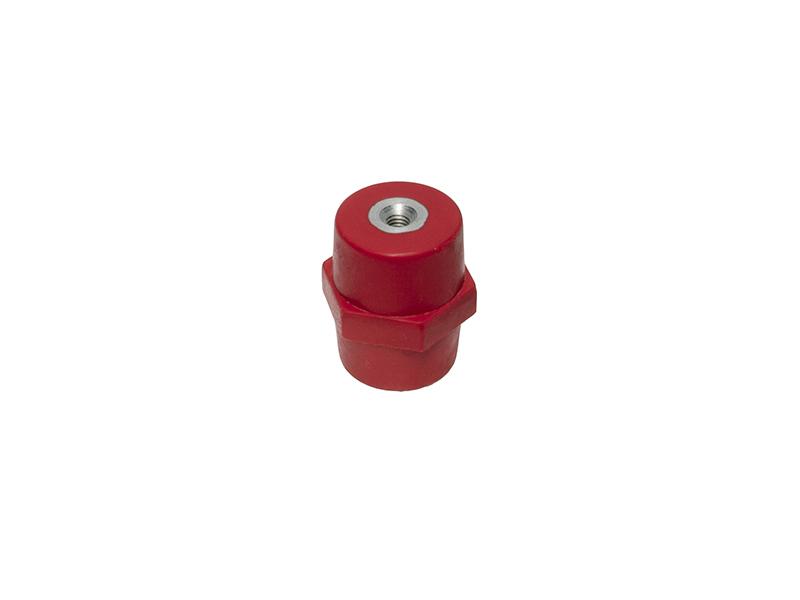 30Izolator wsporczyINS40641 – X003810220
