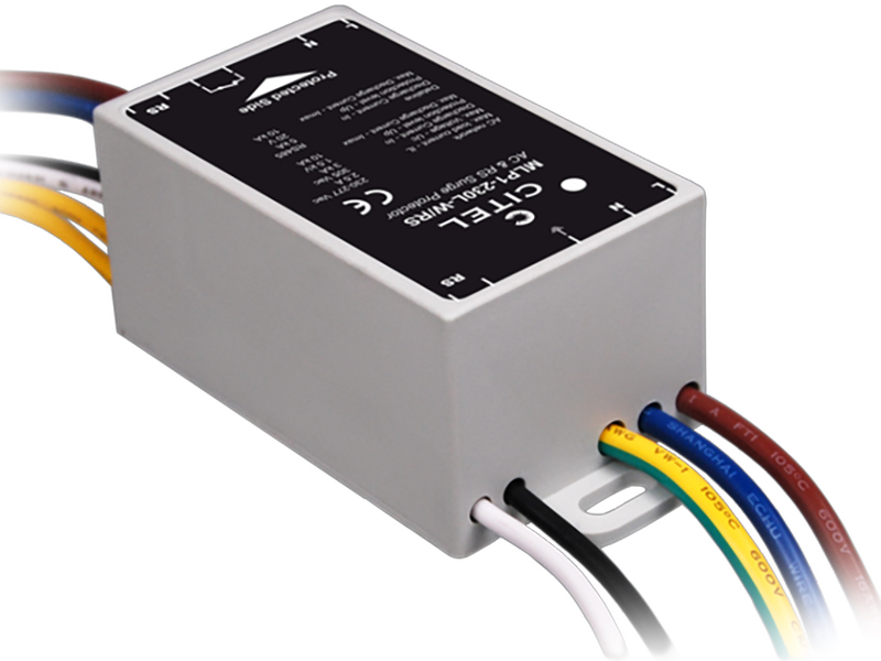 22MLP1-230L-W/RS – C711251
