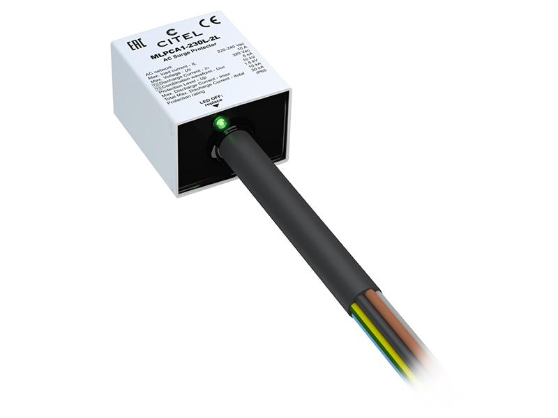 MLPCA1-230L-2L – C835265