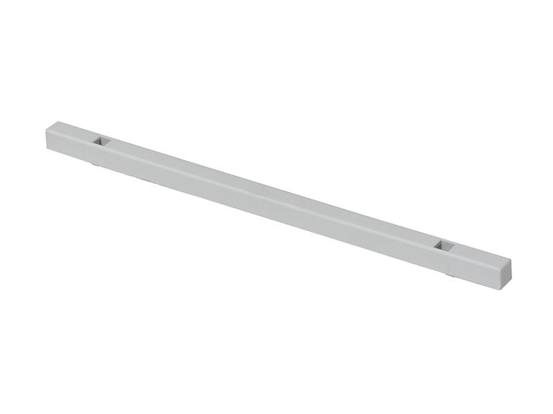 42Wspornik maskownicyBLA-KETO-123 – T8013100